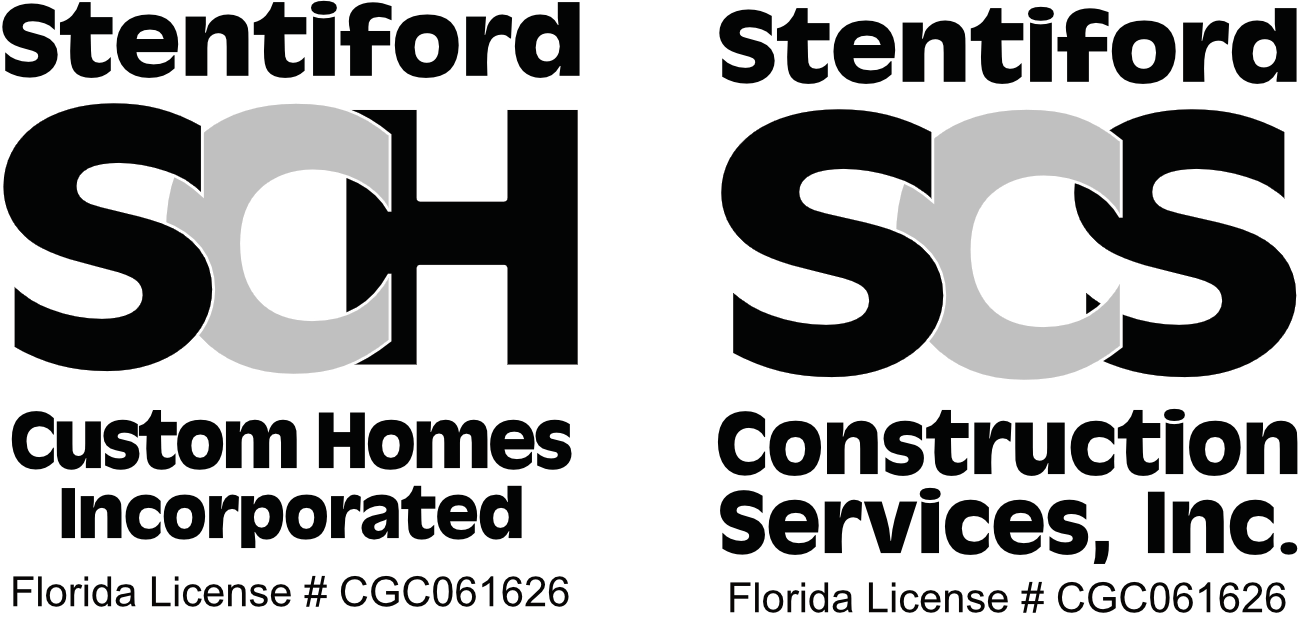 Stentiford Construction Services